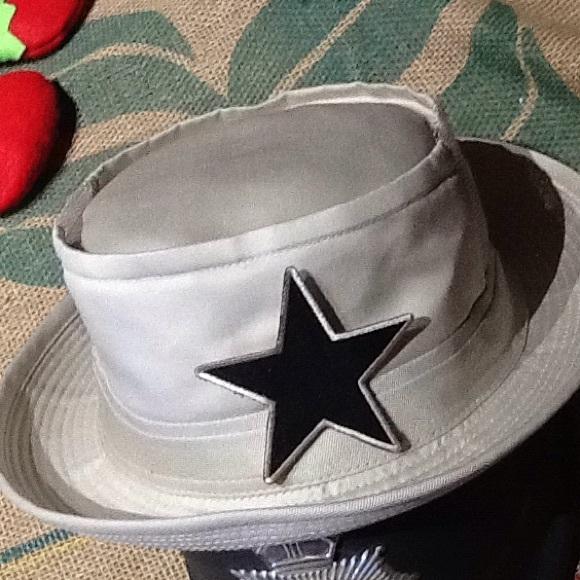 ef2b21c2faffc Dallas Cowboys Accessories